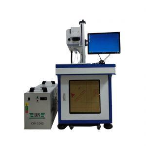 CO2 Laser Marking Machines